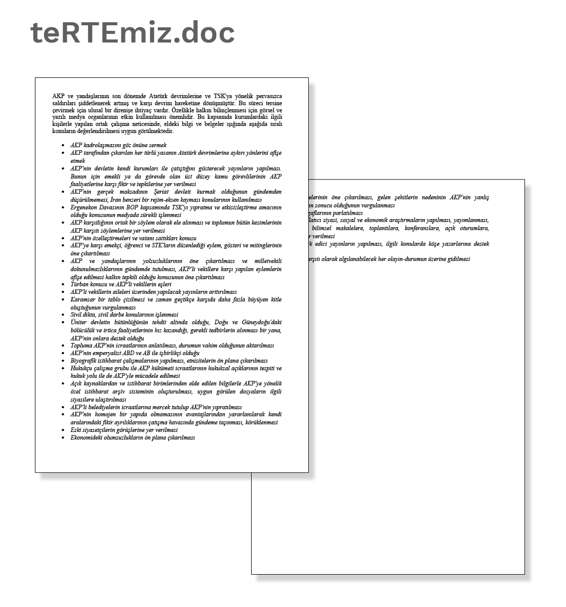 Document 8: teRTEmiz.doc